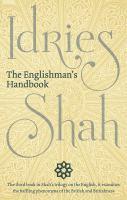 ENGLISHMAN'S HANDBOOK