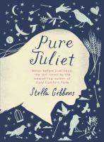 Pure Juliet