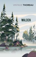 Walden ; Or, Life in the Woods