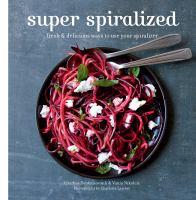 Super Spiralized