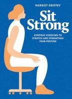 Sit Strong