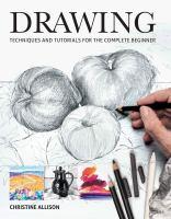 Image: Drawing