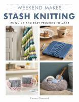 Stash Knitting
