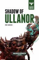 Shadow of Ullanor