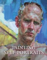 Painting Self-portraits