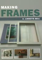 Making Frames
