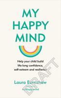 My Happy Mind