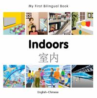 Indoors: English-Chinese