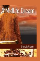 Midlife Dream