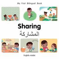 Sharing - Sharing