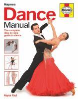 Haynes Dance Manual