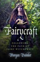 Fairycraft