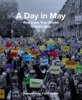 A Day in May