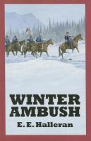 Winter Ambush