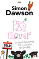 Pigs in Clover