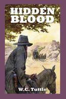 Hidden Blood