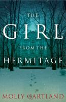 THE GIRL FROM THE HERMITAGE