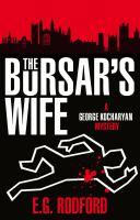 The Bursar's Wife