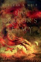 The Dragon's Legacy