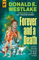Forever and A Death