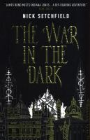The War in the Dark