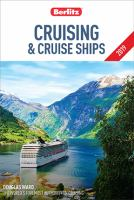 Cruising & Cruise Ships