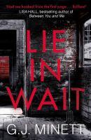 Lie in Wait