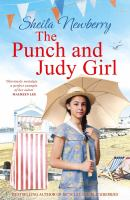 The Punch and Judy Girl