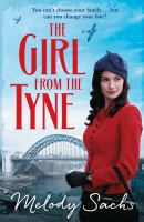 The Girl From the Tyne