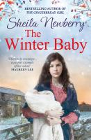 The Winter Baby