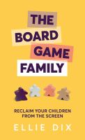 The Board Game Family