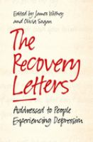 The Recovery Letters