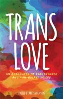 Trans Love