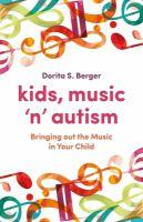 Kids, Music 'n' Autism