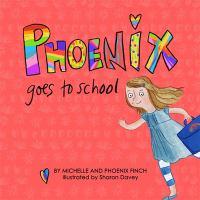Phoenix Goes to School