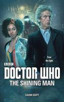 The Shining Man