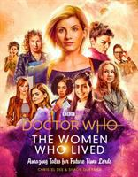 The Women Who Lived
