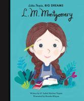 L. M. Montgomery