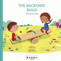 The Backyard Build