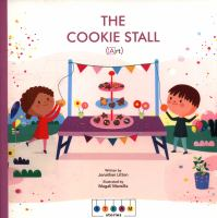 The Cookie Stall