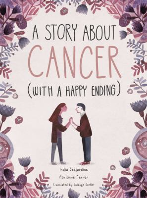 A Story About Cancer