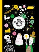 Element in the Room