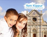 Yom Kipper