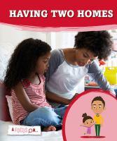 Having Two Homes