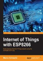 Internet of Things With ESP8266