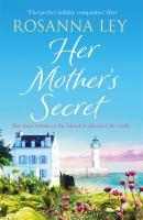 Her Mother's Secret