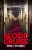 Blood Cruise