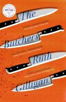 The Butchers' Blessing