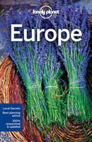 Europe, [2017]