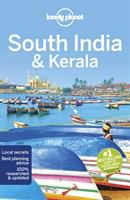 South India & Kerala, [2017]